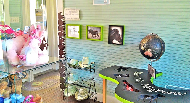 cwhf-museumstore-2